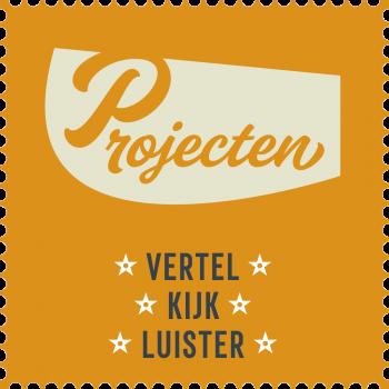 FijneDag Projecten