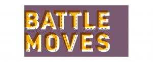 FijneDag_BattleMoves_logo_h1000px