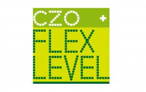 FijneDag_CZO_FlexLevel_logo_h1000px