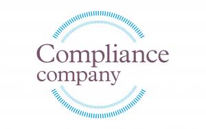 FijneDag_ComplianceCompany_logo_h1000px