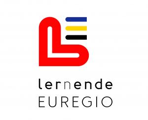 FijneDag_DLE_logo_h1000px