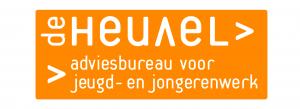 FijneDag_DeHeuvel_logo_h1000px