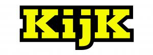 FijneDag_KIJK_logo_h1000px