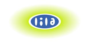 FijneDag_Lila_logo_h1000px