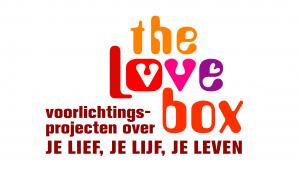 FijneDag_LoveBox_logo_h1000px