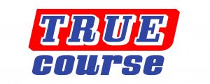FijneDag_TrueCourse_logo_h1000px